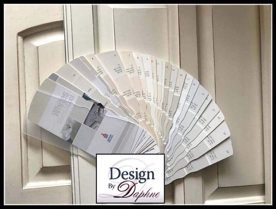 Interior Design Redesign Color Consultations Small Upholstery Fascinating Interior Designe Painting
